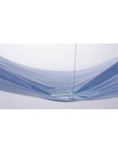 Sábana Protectora Bsensible de Bedding. Impermeable y transpirable gracias a su membrana segunda piel.