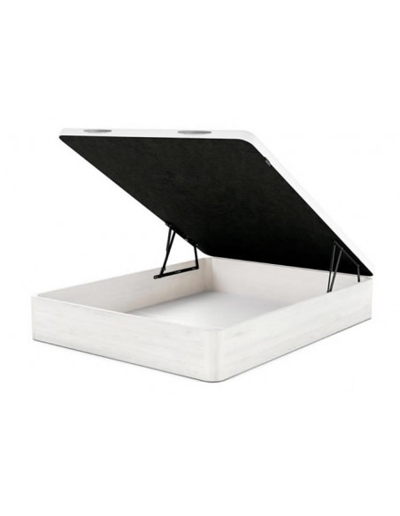 Canapé Max V2