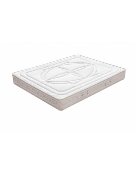 Colchón Smart V3 de Sonpura
