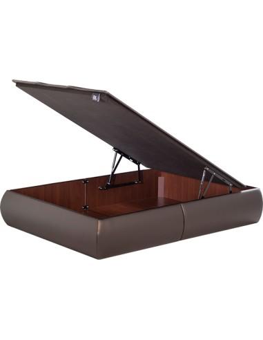 Canapé Magna de Bedline