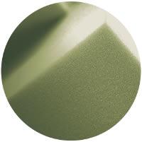 Material flexible HR colchón Gaudi25 V1