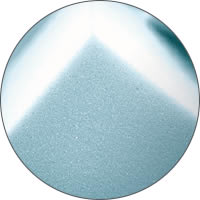 Microsil colchón Smart V3
